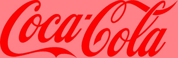 http://Coca%20Cola