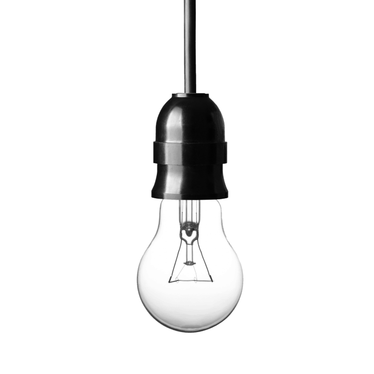 Fresh Forward Lamp 2