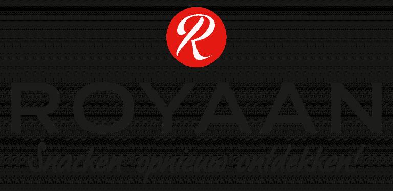 http://Logo-Royaan