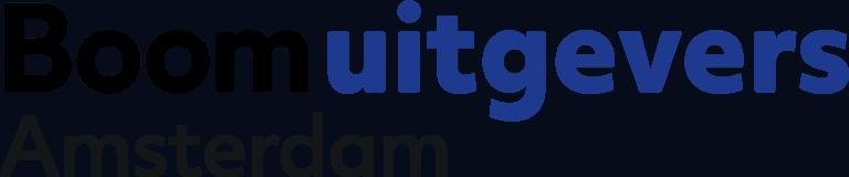 http://bua-logo