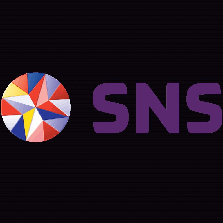 http://sns-bank-logo